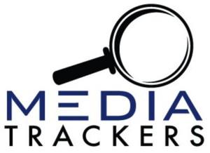 Media Trackers-thumb-618xauto-4283