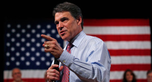 111008_rick_perry_point_ap_605