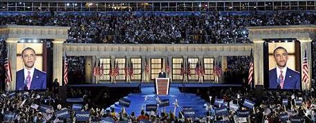 081103_obama_columns_convention